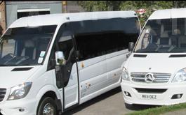 10-seater-minibus