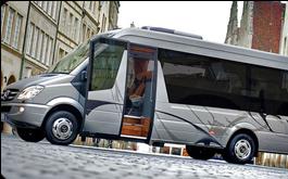 12-seater-minibus
