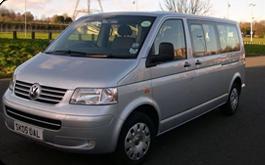 8-seater-minibus