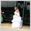 Wedding Minibus Hire